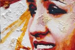 #woman11 (Mary)