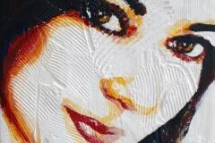 #woman15 (Lidia)