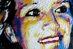 #woman16 (Teresa)