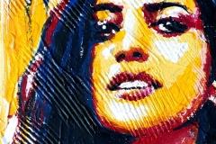 #woman17 (Gaya)