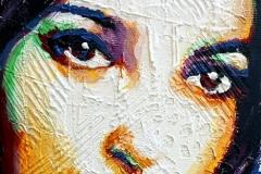 #woman18 (Ani)