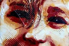 #woman21 (Miriam)