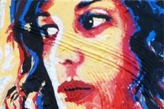 #woman26 (Valentina)