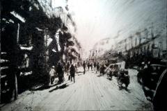 Napoli - Verso Piazza Carità