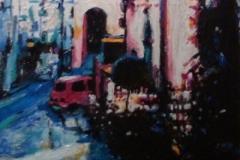 Satriano-Verso Piazza Plebiscito